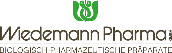 Wiedemann Pharma